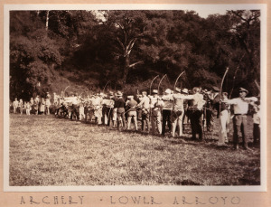 Archery-Lower-Arroyo